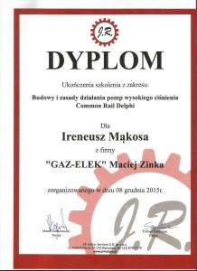 certyfikat JR Irek 1 218x300