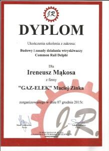 certyfikat JR Irek 3 218x300